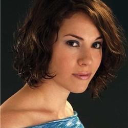 Sarah Olson