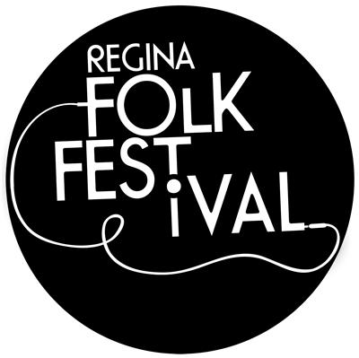 2017 Regina Folk Festival
