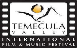 18th Temecula Valley International Film & Music Festival