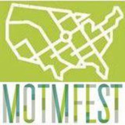 Middle of the Map Fest 2014