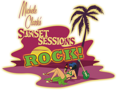 Sunset Sessions Rock 2014, Carlsbad
