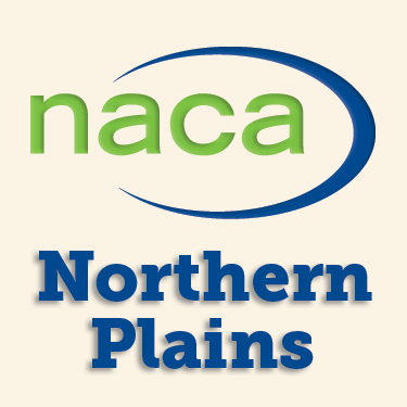 2014 NACA Northern Plains Regional Conference