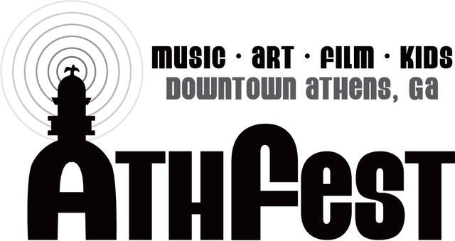 Athfest 2014