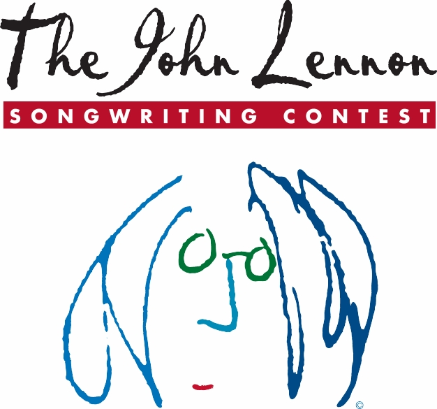 2017 John Lennon Songwriting Contest (SESSION - I)