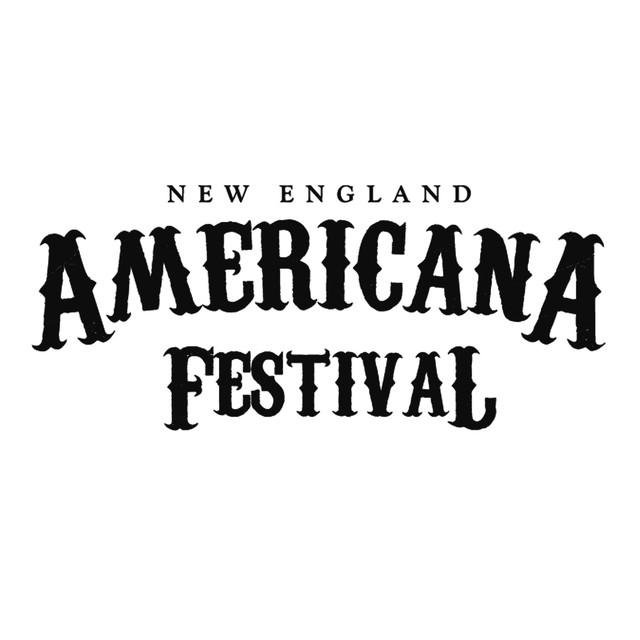 New England Americana Festival 2014