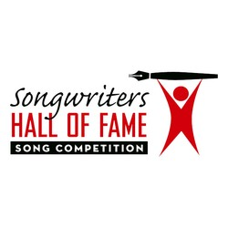 CONTEST: Songwriters Hall of Fame Song Competition