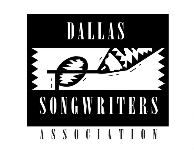 CONTEST: DSA 2014 Songwriting Contest