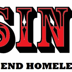 LICENSING: iSing To End Homelessness Compilation Album