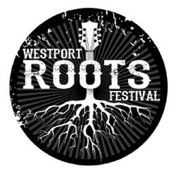 2016 Westport Roots Festival