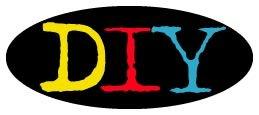 FESTIVAL: 2015 DIY Music Festival