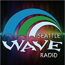 CONTEST: 4th Annual Seattle WAVE Radio Jammin' Challenge