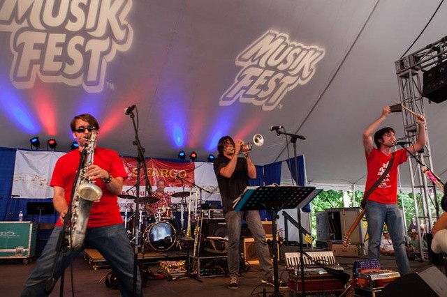musikfest6
