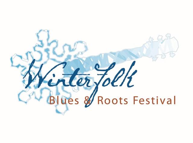 FEST: 2019 Winterfolk XVII