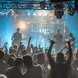 FESTIVAL: Indie Week Europe 2015