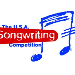 CONTEST: 24th Annual USA Songwriting Competition