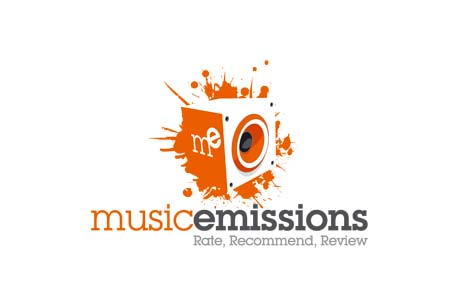 Music Emissions Unsigned and Wound Up Contest