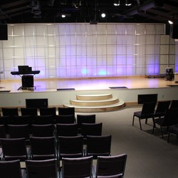 2015 Jubilee CenterStage Vocal Competition