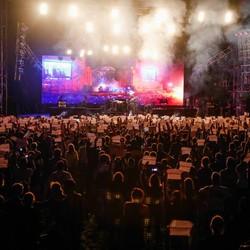 2016 Kubana Festival