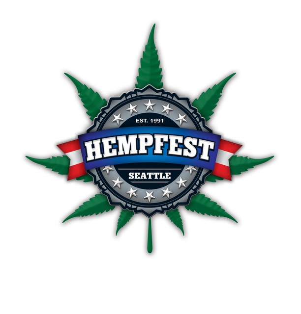 FEST: 2020 Seattle Hempfest
