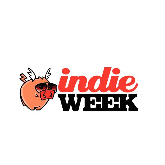 Indie Week Canada 2016