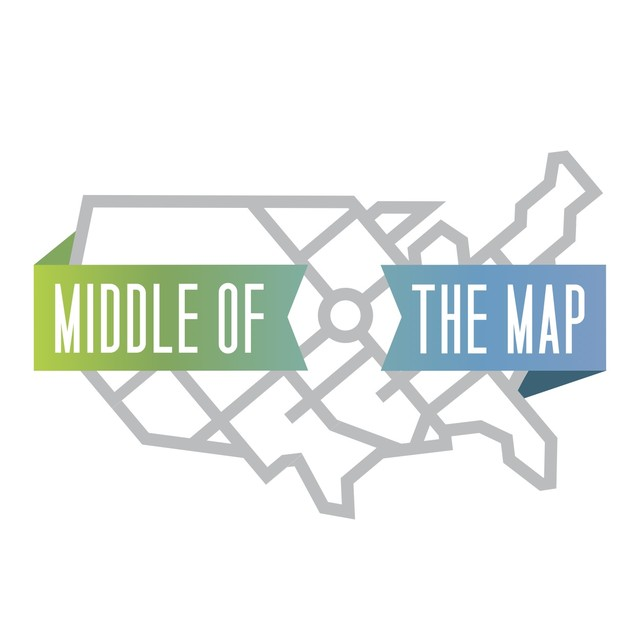 Middle of the Map Fest 2016