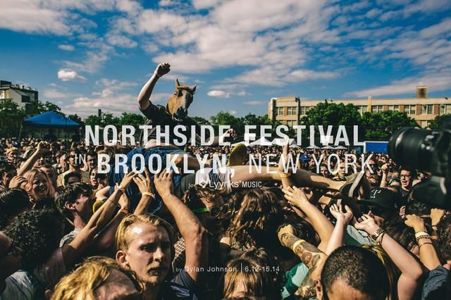 northside10
