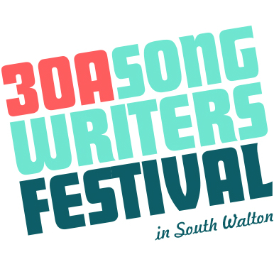 2017 30A Songwriters Festival