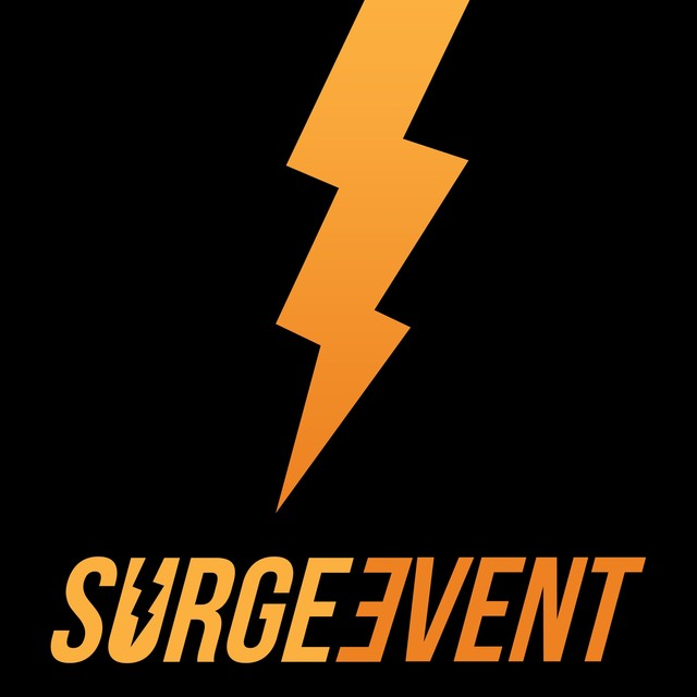 Surge Event at Silverlake Lounge (LA) Fall