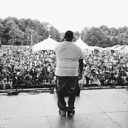 """HIP HOP: ONE Musicfest """"Searching for the ONE"""" 2016"""
