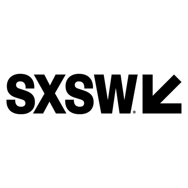 SXSW 2017 Music Conference and Festival