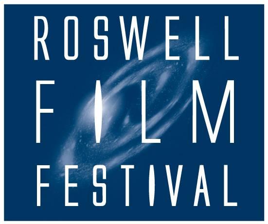 2017 Roswell Film Festival