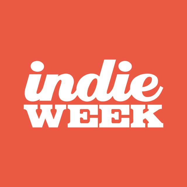 Indie Week UK 2017