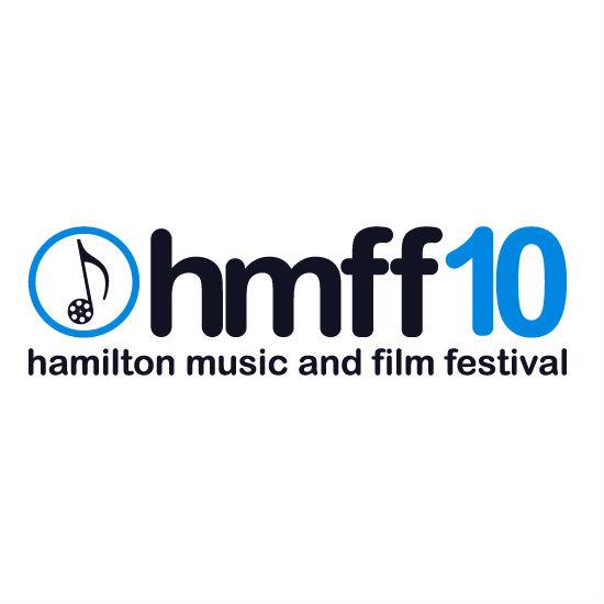 2017 Hamilton Music & Film Fest