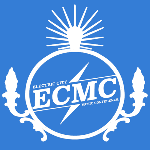FEST: 2019 Electric City Music Conference