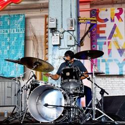 FEST: Ingenuity Fest (Cleveland)