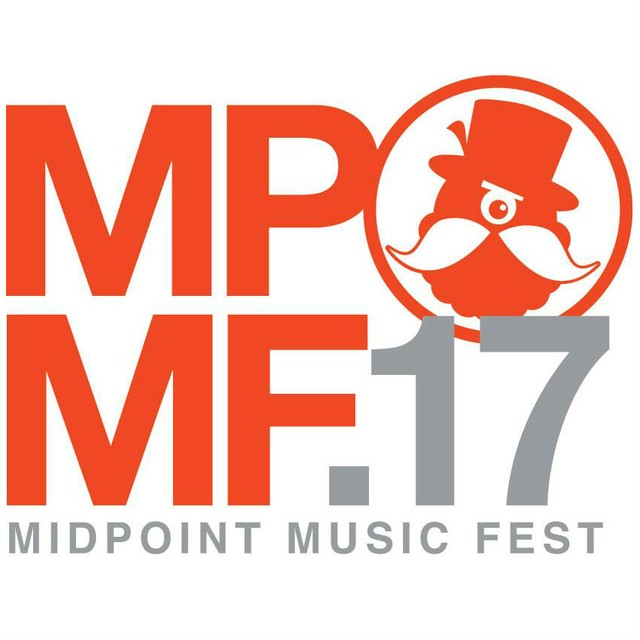 MidPoint Music Festival 2017