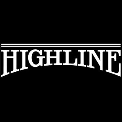 PLAY: Highline (WA) - winter