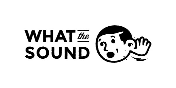 APPLY: What the Sound (LA) Winter