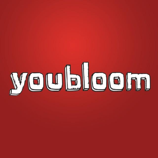 Play 2018 youbloom LA Music Summit & Festival