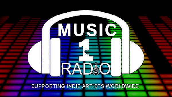 RADIO: Promo on Music 1 Radio Network (Winter/Spring)