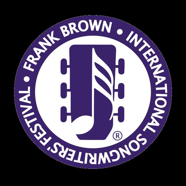 FEST: Frank Brown International Songwriters Festival (FLA)