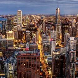 PLAY: Far-True (Chicago) Winter
