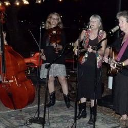 FEST: Austin String Band Festival (TX)