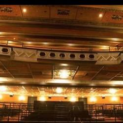 PLAY: Fox Theater Pomona (CA)