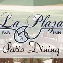 PLAY: La Plaza Inn (CO)