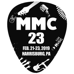 CONFERENCE: Millennium Music Conference & Showcase 2019 (Late Submissions)