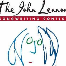 2018 John Lennon Songwriting Contest (SESSION - II)