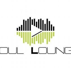 PLAY: Soul Lounge (MO)