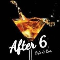 PLAY: After 6 Lounge (IN)