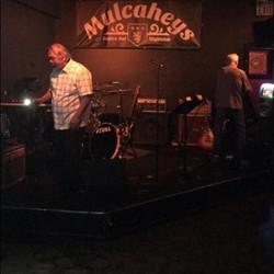 PLAY: Mulcahey's (CA) -Jun/Jul